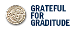 Graditude_small_banner-black14